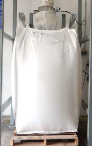 Bulk Bag 38x38x65