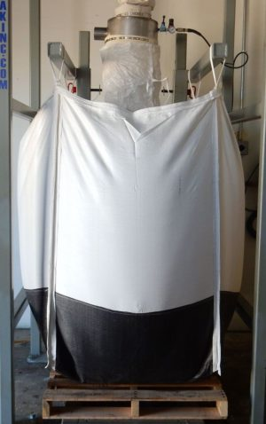 Bulk Bag 40x48x60