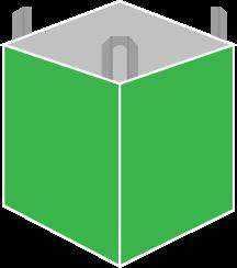 open-top-x2
